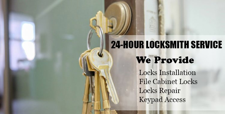 All Day Locksmith Service Clearwater, FL 727-322-4657